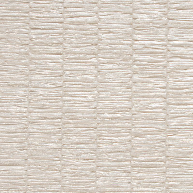 Обои Seul от Giardini Wallcoverings