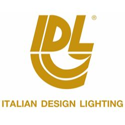Italian Design Lighting