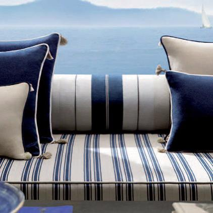 /catalog/tkani/tkan-loropiana-seaside-interiors/
