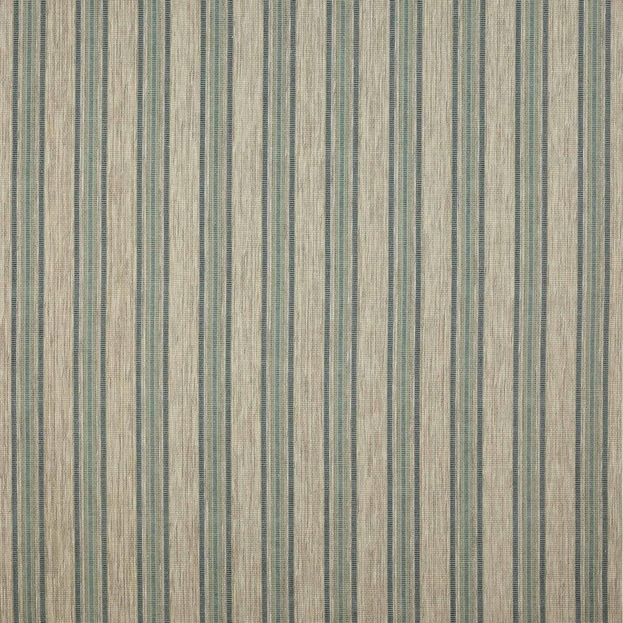 Ткань Kennet stripe от Colefax and Fowler